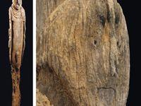 African Art Classics EAST