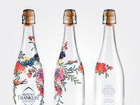 Brands Packaging Design