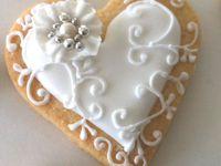Wedding Cakes #3