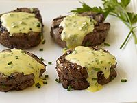 Beef Recipes on Pinterest | Steaks, Grilled Steaks and Steak Au Poivre