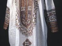 этническая одежда: лучшие изображения (123) в 2018 г ...