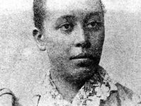 biography of african american physician susan mckinney This is the second part of the new york state library's series, an african-american bibliography it is issued in honor of both black history month and inventors day, february 1991 the mission of the new york state library is to provide reference, information, and materials to support the work of.