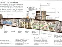 science fair 2014-15 on Pinterest | Submarines, Science Fair Projects ...