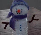 Holiday Crafts/Neat Gift Ideas!