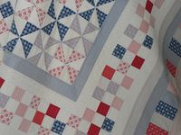 Quilt Boards