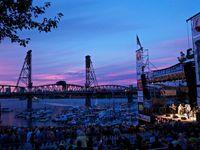 music city july 4th run