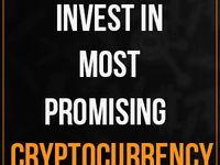 câștigați bitcoin pe blockcan