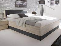 Roller Betten 140x200 Fesselnd Auf Kreative Deko Ideen Fur Futonbett Von Roller Betten 140x200 In 2020 Bett 140x200 Bett Futonbett