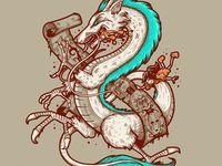 illustration!!!