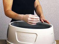 Rheamatoid arthritis
