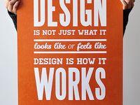 Design goodies