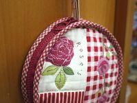 bag & purses