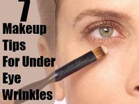 Make up / Makeup Tips