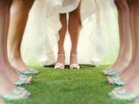 today's wedding