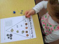 Money Elementary