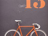 Bicycle | Bikes | Two Wheeler |