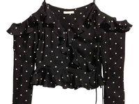60 k ideen modestil rueschenkleid kleidung entwerfen