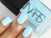 Art Nails!