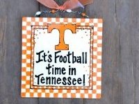 Tennessee gal!!!