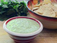 Recipe: Mexican Cuisine