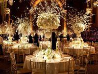 I Dream of a Wedding