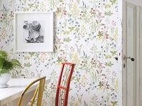 Обои: лучшие изображения (10) | Wallpaper, Paper envelopes и ...