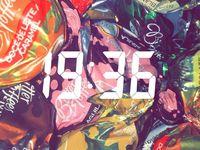 420 Snapchat ideas | snapchat, snapchat picture, snapchat streak