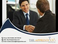 Medical Sales Representative
