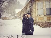 ♡ Wedding ♡