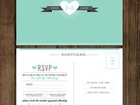 Wedding Invite Printing as beautiful invitations sample