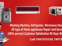 One Of The Most Popular And Very Much Important Appliances Is Samsung Refrigerator Which Is Refrigerator Service Washing Machine Service Washing Machine Repair