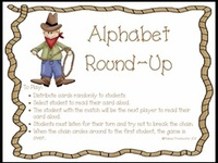 letter a art 109 best alphabet images preschool alphabet activities 6433