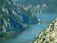 Amazing Romania