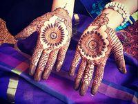 BEST-Henna