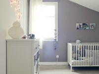 17 best images about chambre baby boy on pinterest zara - Papier peint chambre garcon ...