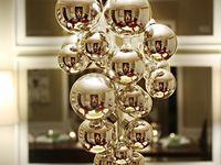 HOLIDAY - CHRISTMAS IDEAS