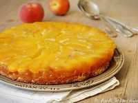 Gâteau, muffin, cheesecake, moelleux, brownies, bûche, fondant, madeleine, clafoutis, tourte, entremet, soufflé, cannelés