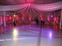 SWEET 16 PARTY IDEAS