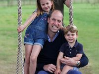 All the latest news and photos about future British king, Prince William. Prince William  Board