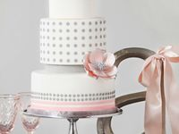 FABULOUS WEDDING CAKES!!