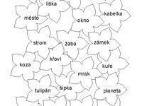 Jazyk