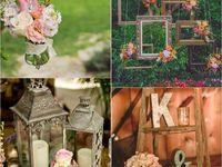 CASAMENTO / Corresponde as festas de casamentos. Pode ser nos jardins ou ambientes fechados.