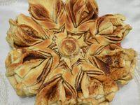 Breads , Pies n Tarts
