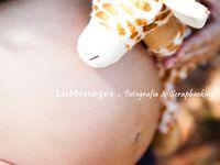 Fotografia grávidas