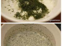 ... Pinterest | Skinny Broccoli Salad, German Cucumber Salad and Dressing