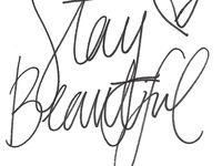 Make-up, Nails And Beauty Tips