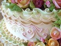 Lovely cakes, cupcakes, & sweets