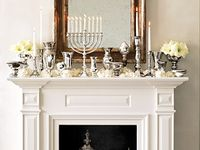 1000+ images about UU Xmas on Pinterest | Menorah, Christmas trees and ...