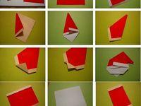 Origamis