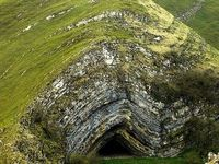 ( (Bucket List Castes Caves Wanderlust